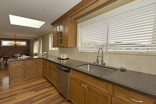 Photo 10: 18 W. 41st Avenue in Vancouver: Home for sale