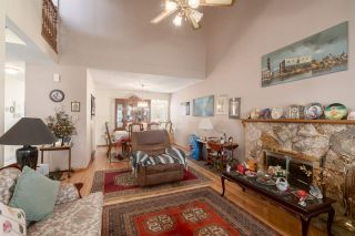 Photo 10: 3455 MANNING Place in North Vancouver: Roche Point House for sale : MLS®# R2461826