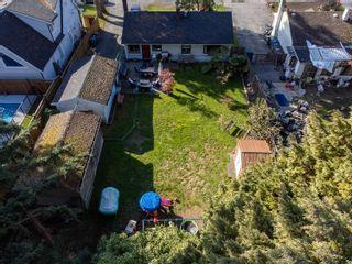 Photo 16: 10258 128A Street in Surrey: Cedar Hills House for sale (North Surrey)  : MLS®# R2624653