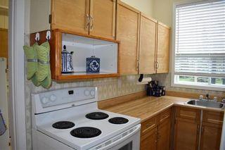 Photo 6: 130 MAPLE Street in Gimli: Aspen Park Condominium for sale (R26)  : MLS®# 202013027