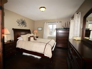 Photo 10: 1696 TELEGRAPH Street: Telkwa House for sale (Smithers And Area (Zone 54))  : MLS®# R2356528