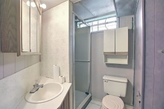 Photo 38: 9444 74 Street in Edmonton: Zone 18 House for sale : MLS®# E4260270
