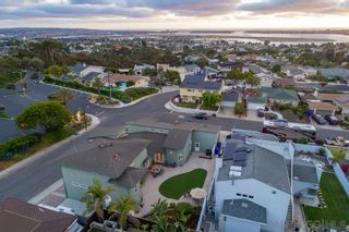 Photo 20: CLAIREMONT House for sale : 4 bedrooms : 2605 Fairfield St in San Diego