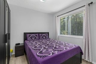 Photo 14: 8572 ASHWELL ROAD in Chilliwack: Chilliwack W Young-Well House for sale : MLS®# R2489153