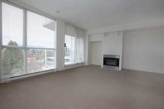 """Photo 26: 802 2121 W 38TH Avenue in Vancouver: Kerrisdale Condo for sale in """"ASHLEIGH COURT"""" (Vancouver West)  : MLS®# R2623067"""