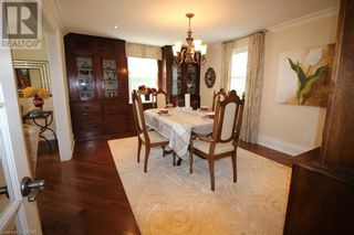 Photo 27: 3069 COUNTY ROAD 10 in Port Hope: House for sale : MLS®# 40166644