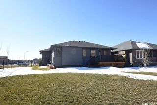 Photo 32: 55 Lott Road East in White City: Residential for sale : MLS®# SK763224