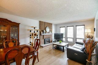 Photo 4: 1270 BLUFF Drive in Coquitlam: River Springs House for sale : MLS®# R2574773