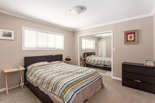 Photo 4: 3589 KALYK Avenue in Burnaby: Burnaby Hospital House for sale (Burnaby South)  : MLS®# R2256547
