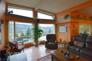 Photo 4: 1028 BUOY Drive in Coquitlam: Ranch Park House for sale : MLS®# R2025029