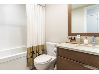 Photo 13: 1501 2077 ROSSER Avenue in Burnaby: Brentwood Park Condo for sale (Burnaby North)  : MLS®# R2591579