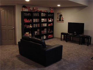 Photo 30: 281 CHAPARRAL Drive SE in Calgary: Chaparral House for sale : MLS®# C4023975