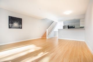 Photo 5: 8412 KEYSTONE STREET in Vancouver East: Home for sale : MLS®# R2395420