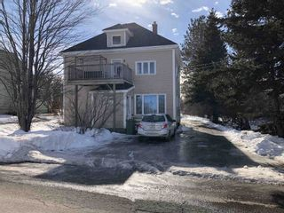 Photo 1: 1925 Purvis Avenue in Westville: 107-Trenton,Westville,Pictou Multi-Family for sale (Northern Region)  : MLS®# 202103598