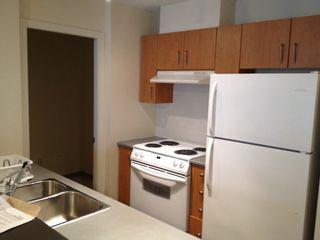 "Photo 7: 802 1295 RICHARDS Street in Vancouver: Downtown VW Condo for sale in ""OSCAR"" (Vancouver West)  : MLS®# R2213987"