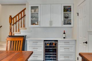 "Photo 9: 19774 47 Avenue in Langley: Langley City House for sale in ""MASON HEIGHTS"" : MLS®# R2562773"