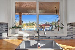 Photo 18: 4494 Marsden Rd in : CV Courtenay West House for sale (Comox Valley)  : MLS®# 861024
