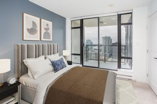 """Photo 12: 1703 610 VICTORIA Street in New Westminster: Downtown NW Condo for sale in """"The Point"""" : MLS®# R2622043"""