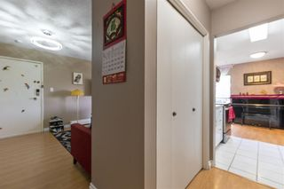 """Photo 8: 360 8151 RYAN Road in Richmond: South Arm Condo for sale in """"MAYFAIR COURT"""" : MLS®# R2580681"""