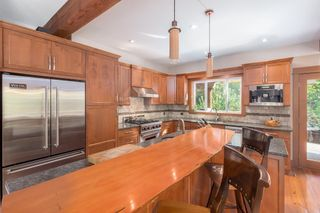 """Photo 15: 1002 BALSAM Place in Squamish: Valleycliffe House for sale in """"RAVENS PLATEAU"""" : MLS®# R2611481"""