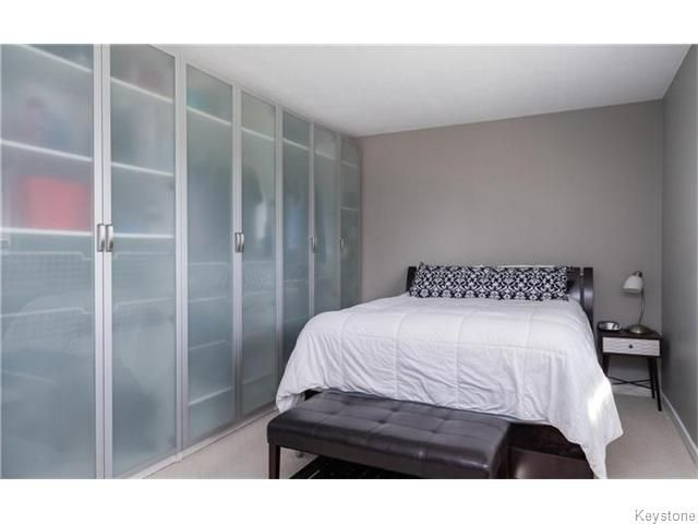 Photo 14: Photos: 120 Brookhaven Bay in Winnipeg: Southdale Residential for sale (2H)  : MLS®# 1622301