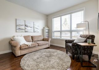 Photo 2: 3809 14 Street SW in Calgary: Altadore Detached for sale : MLS®# A1109048