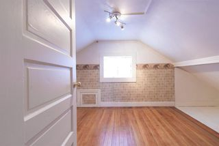 Photo 10: 5106 50 Street: Willingdon Detached for sale : MLS®# A1073111