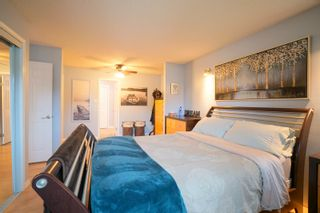 Photo 24: 3 Allarie Street N in St Eustache: House for sale : MLS®# 202121951