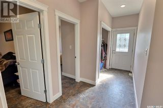 Photo 12: 257 Pine ST in Buckland Rm No. 491: House for sale : MLS®# SK865045