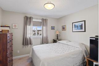 Photo 15: 5902 Kinosoo Crescent: Cold Lake Mobile for sale : MLS®# E4231701