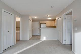Photo 17: Bridlewood Condo - Certified Condominium Specialist Steven Hill Sells Calgary Condo