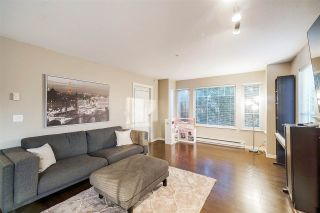 "Photo 10: 108 20350 54 Avenue in Langley: Langley City Condo for sale in ""Coventry Gate"" : MLS®# R2540145"