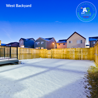 Photo 6: 142 Skyview Point Crescent NE in Calgary: Skyview Ranch House for sale