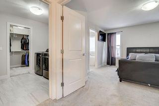 Photo 28: 230 CRANBERRY Bend: Fort Saskatchewan House for sale : MLS®# E4235354