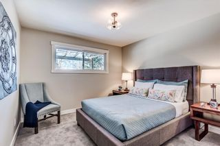 Photo 6: 7412 FARRELL Road SE in Calgary: Fairview Detached for sale : MLS®# A1062617