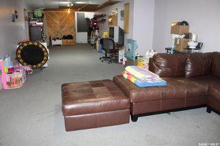 Photo 29: 304 3rd Street East in Wilkie: Residential for sale : MLS®# SK871568