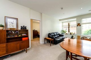 "Photo 8: 207 116 W 23RD Street in North Vancouver: Central Lonsdale Condo for sale in ""ADDISON"" : MLS®# R2270086"