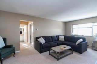 Photo 2: 7 303 Leola Street in Winnipeg: East Transcona Condominium for sale (3M)  : MLS®# 202103174