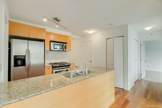Photo 18: 301 2483 SPRUCE STREET in Vancouver: Fairview VW Condo for sale (Vancouver West)  : MLS®# R2568430