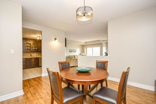 Photo 14: Unit 509 50 Nelsons Landing in Bedford: 20-Bedford Residential for sale (Halifax-Dartmouth)  : MLS®# 202117949