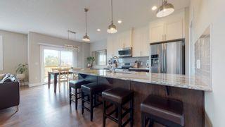 Photo 11: 1045 SOUTH CREEK Wynd: Stony Plain House for sale : MLS®# E4248645