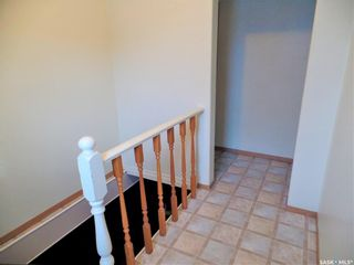Photo 8: 4704 Post Street in Macklin: Residential for sale : MLS®# SK854581