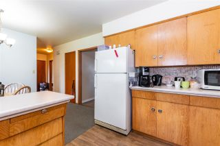 Photo 13: 46125 SOUTHLANDS Drive in Chilliwack: Chilliwack E Young-Yale House for sale : MLS®# R2592006