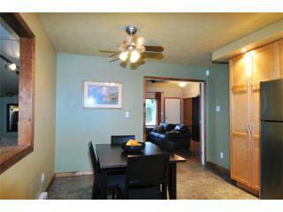Photo 11: 21161 122ND Avenue in Maple Ridge: Northwest Maple Ridge House for sale : MLS®# V1054323