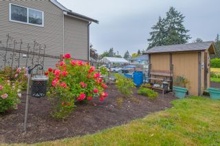Photo 29: 225 View St in : Na South Nanaimo House for sale (Nanaimo)  : MLS®# 874977
