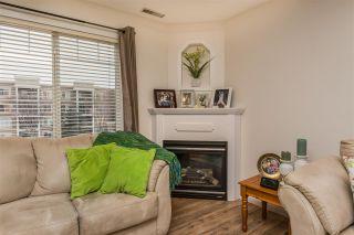 Photo 19: 304 78A McKenney Avenue: St. Albert Condo for sale : MLS®# E4232170
