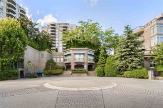 """Photo 25: 5 7088 ST. ALBANS Road in Richmond: Brighouse South Townhouse for sale in """"SONTERRA"""" : MLS®# R2592470"""
