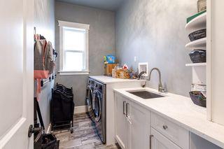 Photo 21: 3349 LESTON Avenue in Coquitlam: Burke Mountain House for sale : MLS®# R2571900