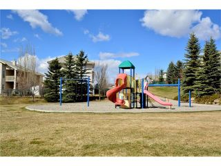 Photo 46: 108 GLENEAGLES Terrace: Cochrane House for sale : MLS®# C4113548