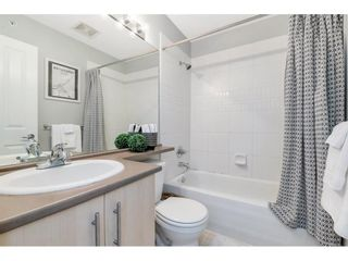 """Photo 24: 20 20875 80 Avenue in Langley: Willoughby Heights Townhouse for sale in """"Pepperwood"""" : MLS®# R2602287"""